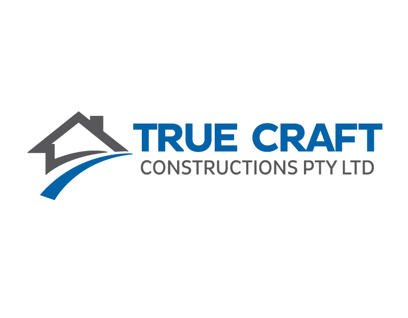 True Craft Construction
